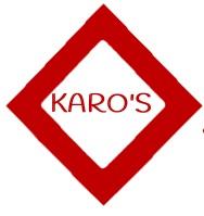 Karos Snack Corner